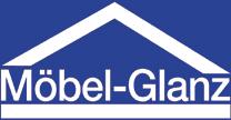 Moebel Glanz